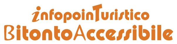 InfoPoint Turistico BitontoAccessibile