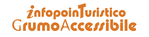 InfoPoint Turistico GrumoAccessibile